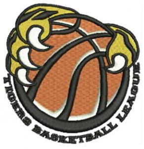 SMS 2014 basket ball
